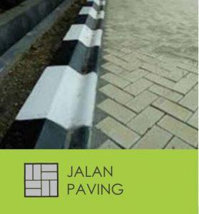 Jalan Paving Niv