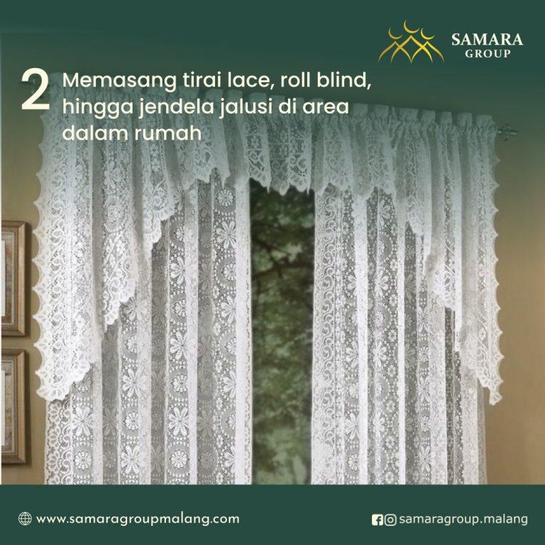 4 Tips Ala Samara Agar Area Rumah Lebih Sejuk (3)