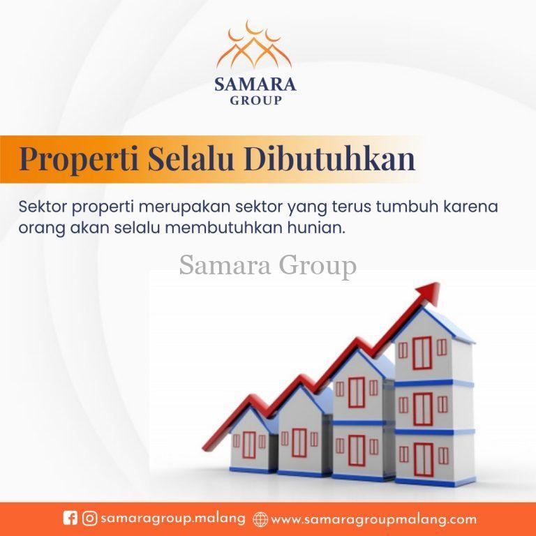 3 tips jitu investasi properti di tahun 2021(2)