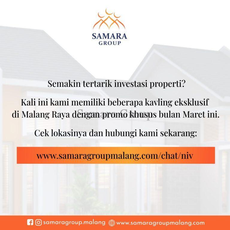 3 tips jitu investasi properti di tahun 2021(4)