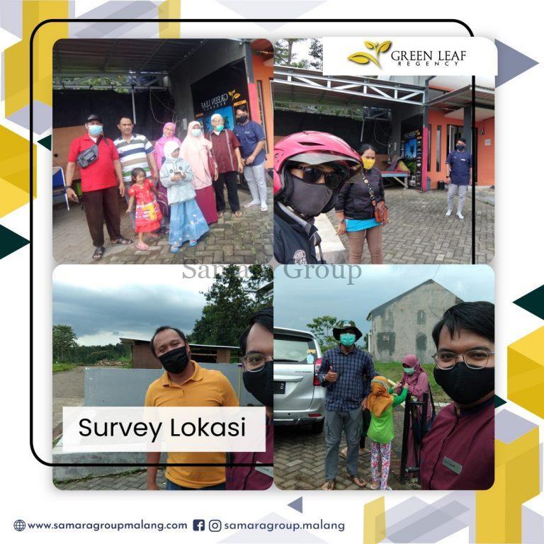 survey-lokasi-samara-group