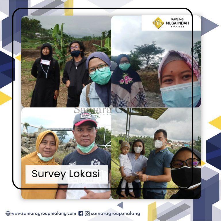 survey-lokasi-samara-group2