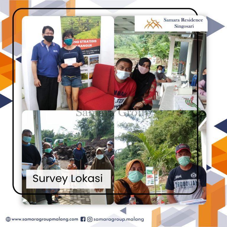 survey-lokasi-samara-group3