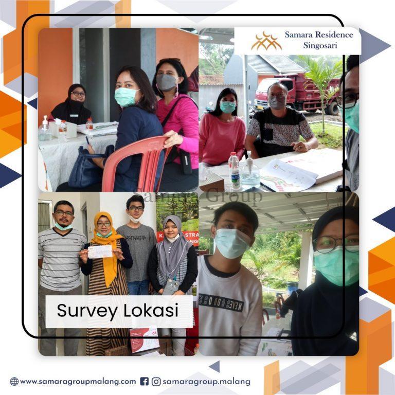 survey-lokasi-samara-group5