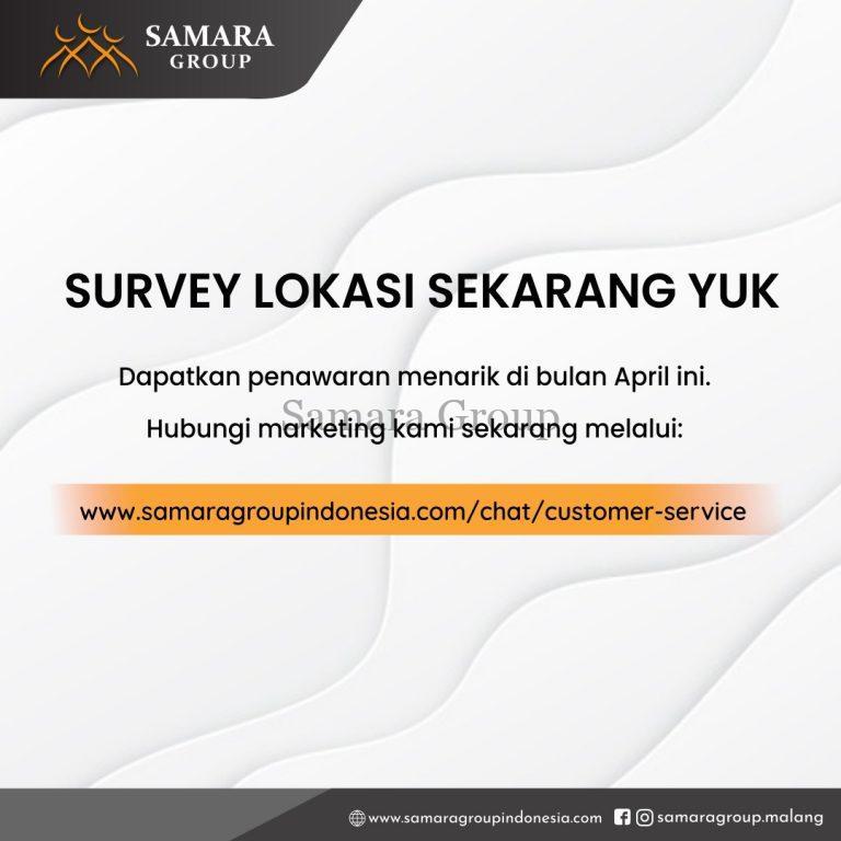 Jangan-lupa-Survey-Lokasi-Sebelum-Beli Property4