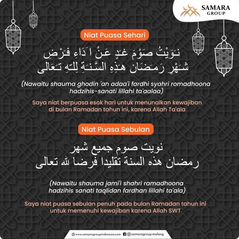 samara-group-post-niat-berpuasa