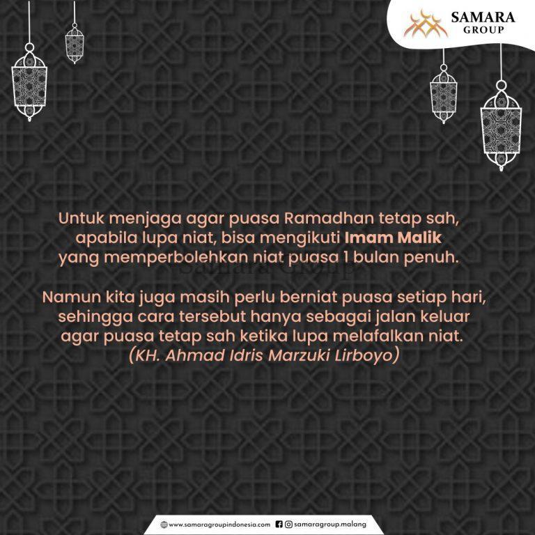 samara-group-post-niat-berpuasa2