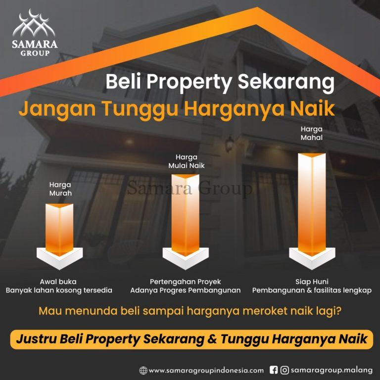 samara-post-beli-property-sekarang-jangan-tunggu-harganya-semakin-naik