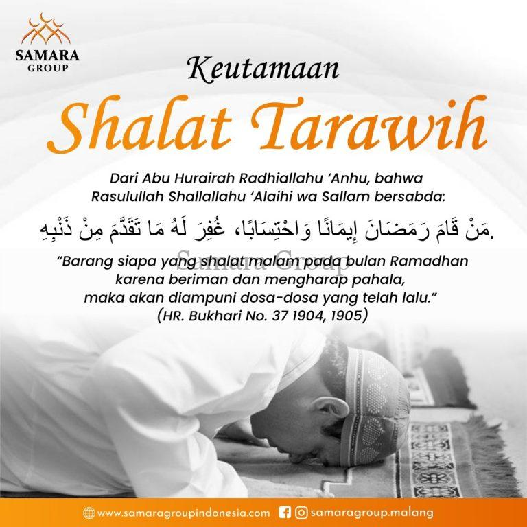 samara-post-keutamaan-sholat-tarawih