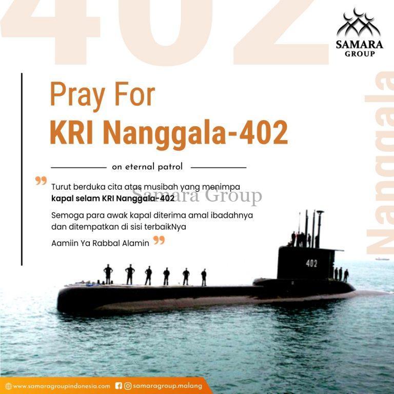 samara-post-pray-for-kri-naggala-402