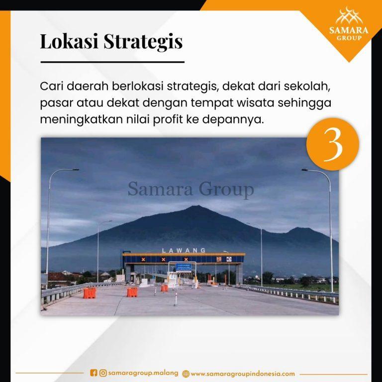 samara-post-3-syarat-tanah-kavling-layak-dijadikan-investasi3