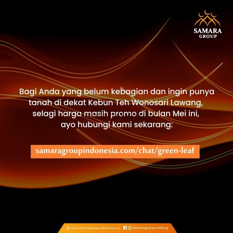 samara-post-dokumentasi-kavling-terlaris-samara-group7