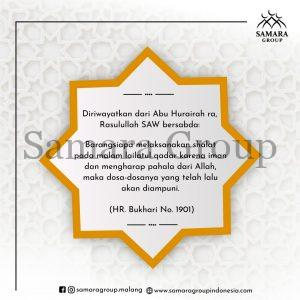 samara-post-jangan-sia-siakan-Malam-malam-terakhir-Ramadhan-tahun-ini