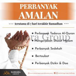 samara-post-perbanyak-amalan-terutama-7-hari-terakhir-ramadhan