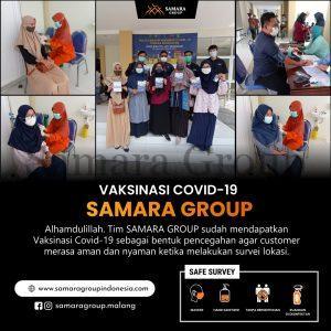 samara-post-vaksinasi-covid-19