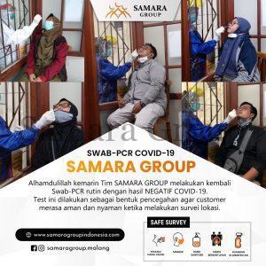 samara-postswap-pcr-covid-19-samara-group