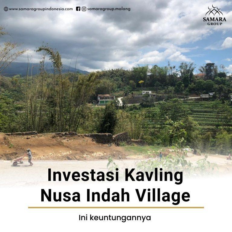 keuntungan-investasi-kavling-di-nusa-indah-village