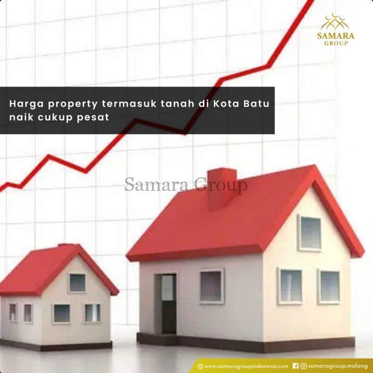 mengapa-harus-memiliki-aset-investasi-properti-di-kota-batu?3