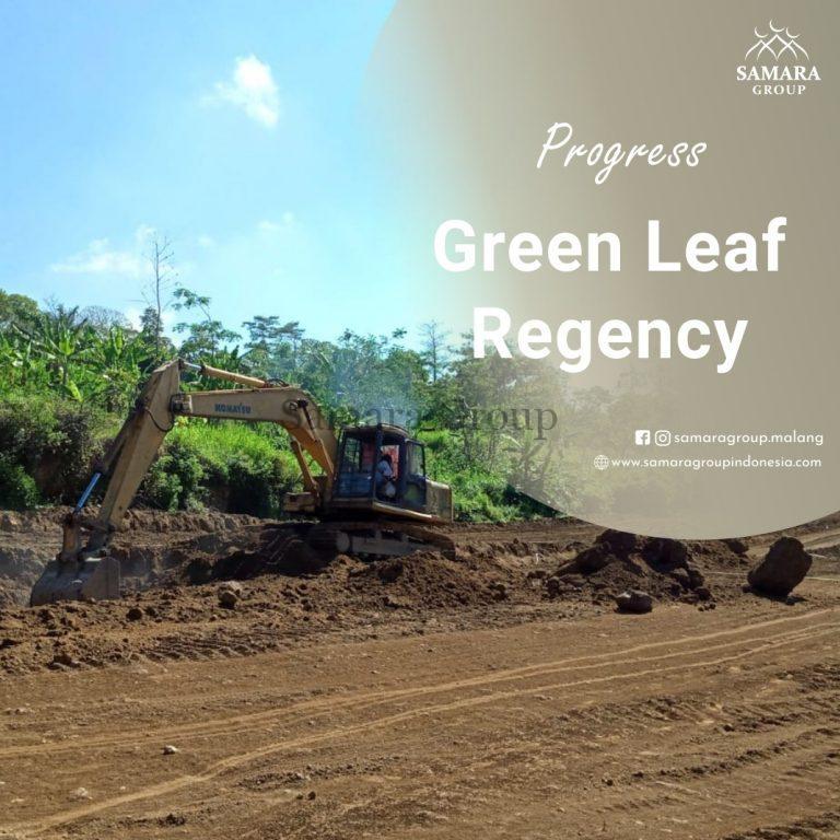 progress-pembangunan-tanah-kavling-green-leaf-regency