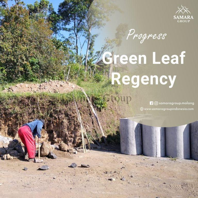 progress-pembangunan-tanah-kavling-green-leaf-regency1