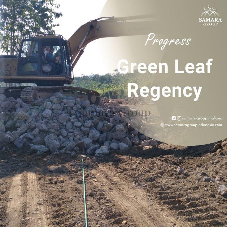 progress-pembangunan-tanah-kavling-green-leaf-regency2