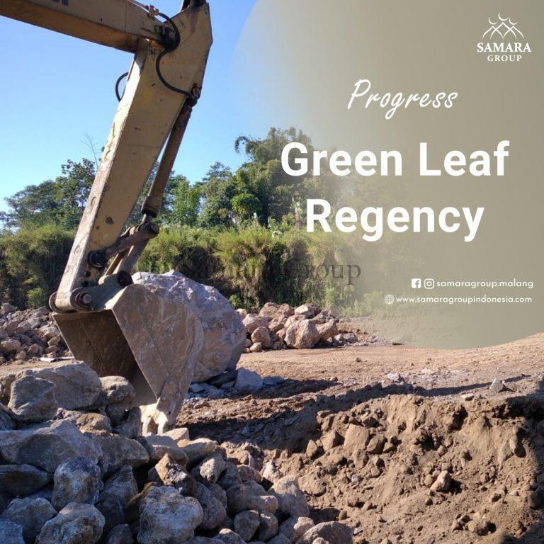 progress-pembangunan-tanah-kavling-green-leaf-regency3