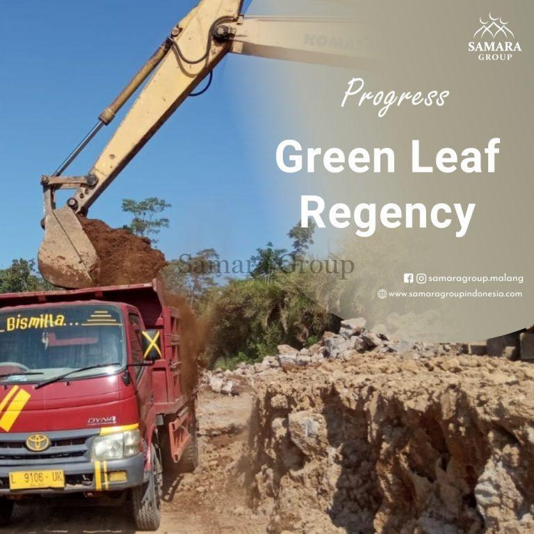 progress-pembangunan-tanah-kavling-green-leaf-regency4