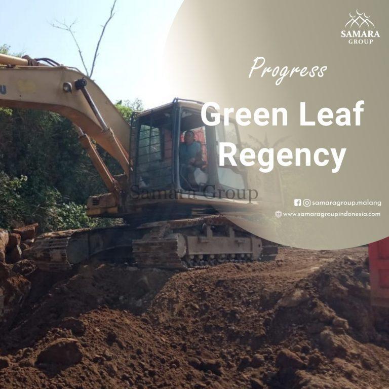 progress-pembangunan-tanah-kavling-green-leaf-regency5