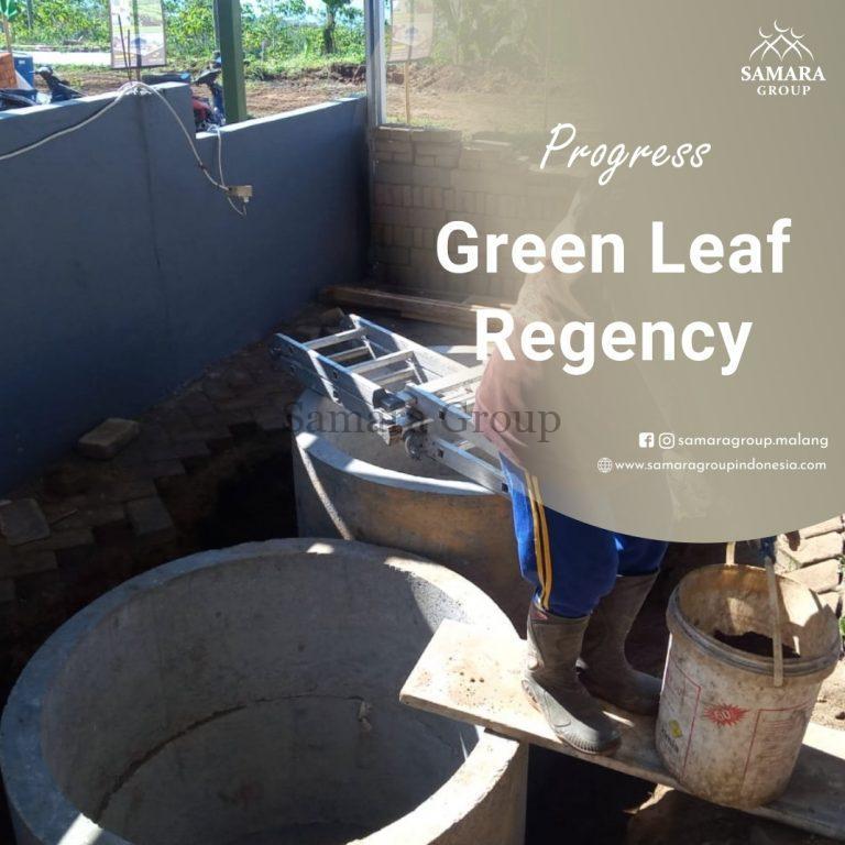 progress-pembangunan-tanah-kavling-green-leaf-regency6