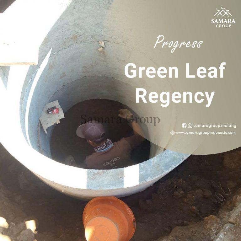 progress-pembangunan-tanah-kavling-green-leaf-regency7