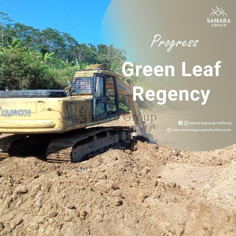 progress-pembangunan-tanah-kavling-green-leaf-regency8
