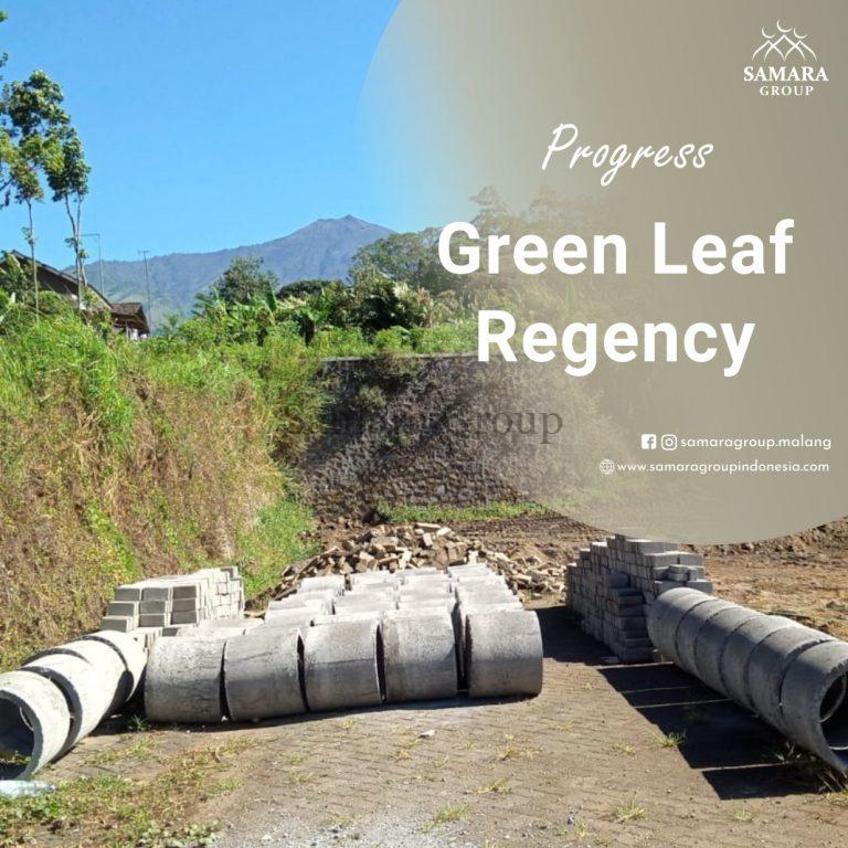 progress-pembangunan-tanah-kavling-green-leaf-regency9