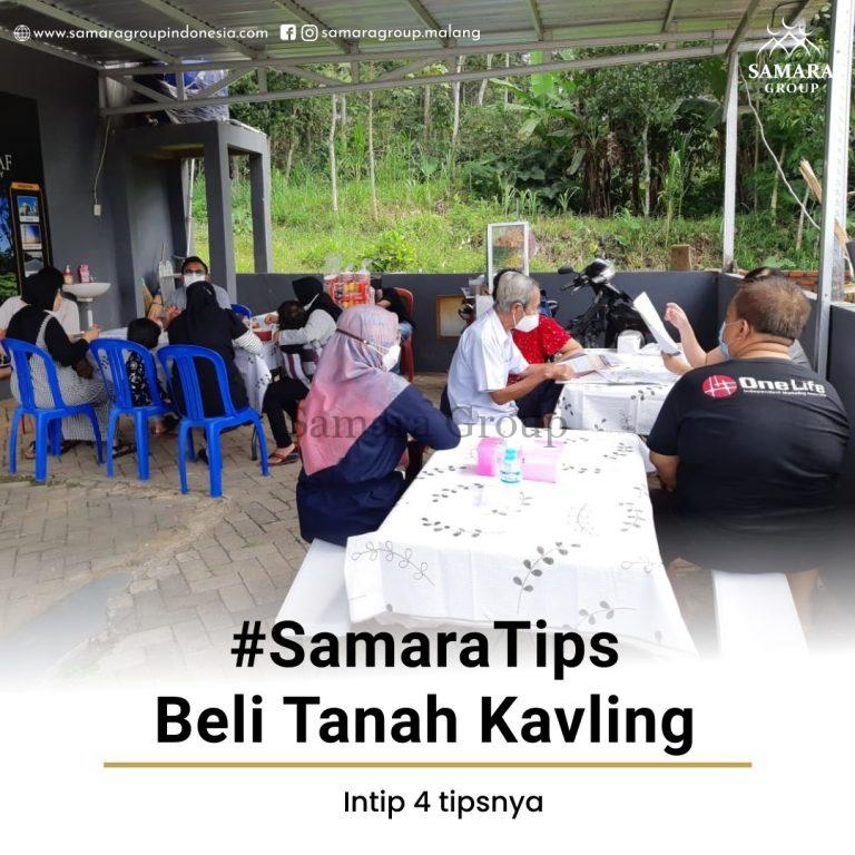 samara-post-samara-tips-beli-tanah-kavling
