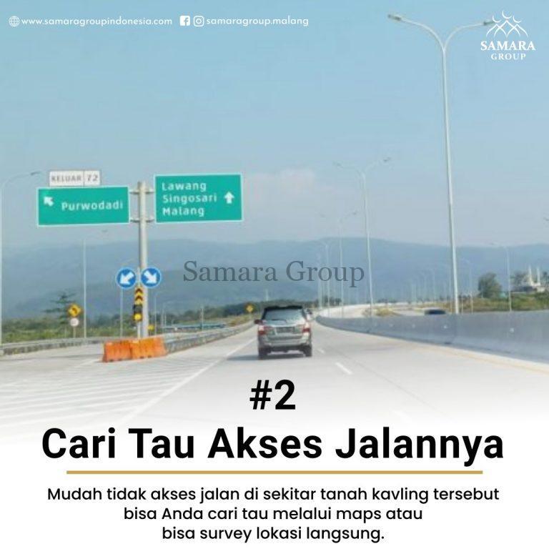 samara-post-samara-tips-beli-tanah-kavling3