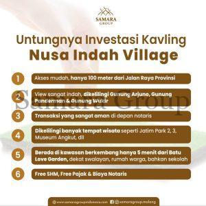 untungnya-investasi-kavling-nusa-indah-village