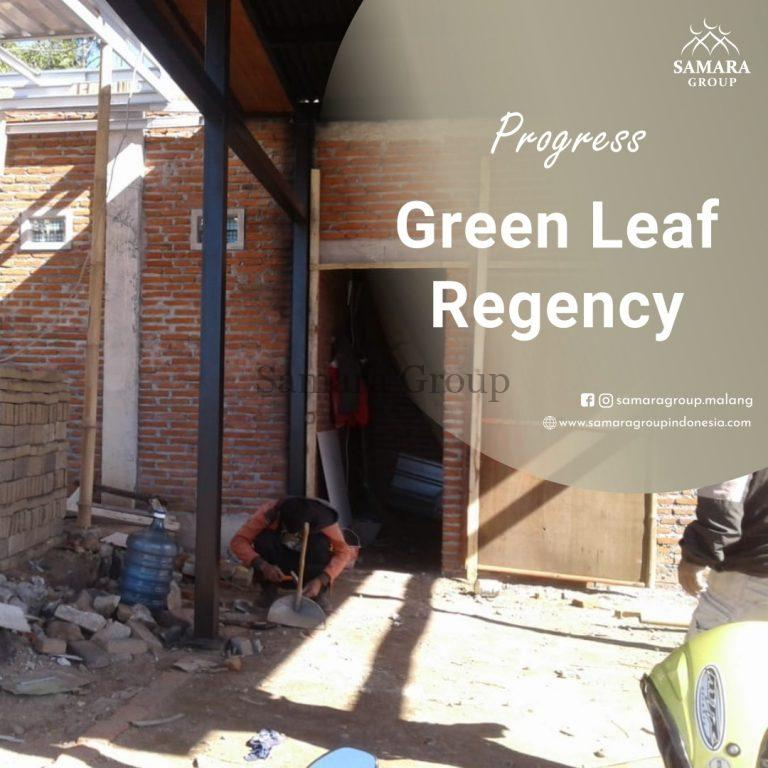 progress-pembangunan-green-leaf-regency-lawang3