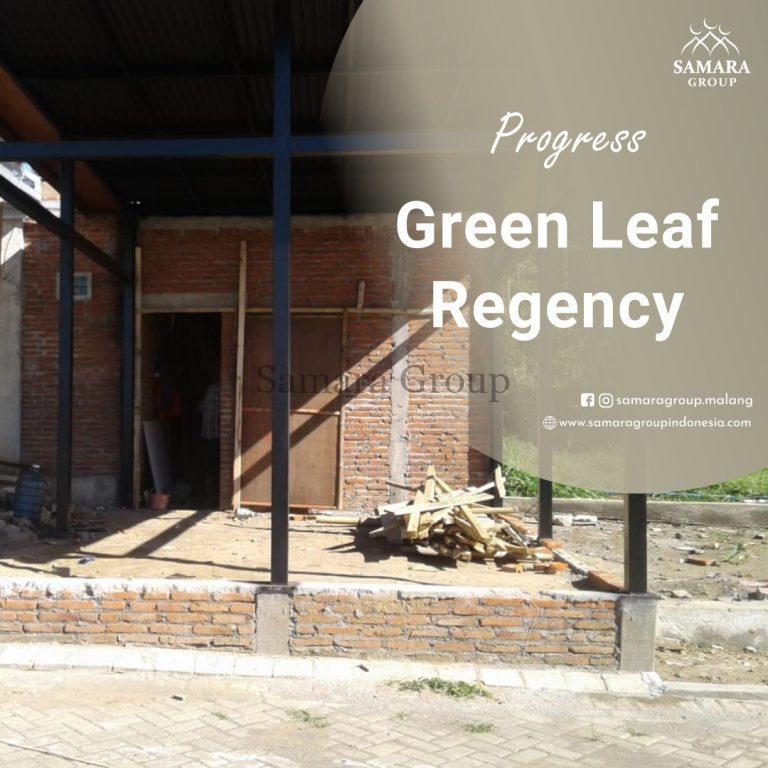 progress-pembangunan-green-leaf-regency-lawang4