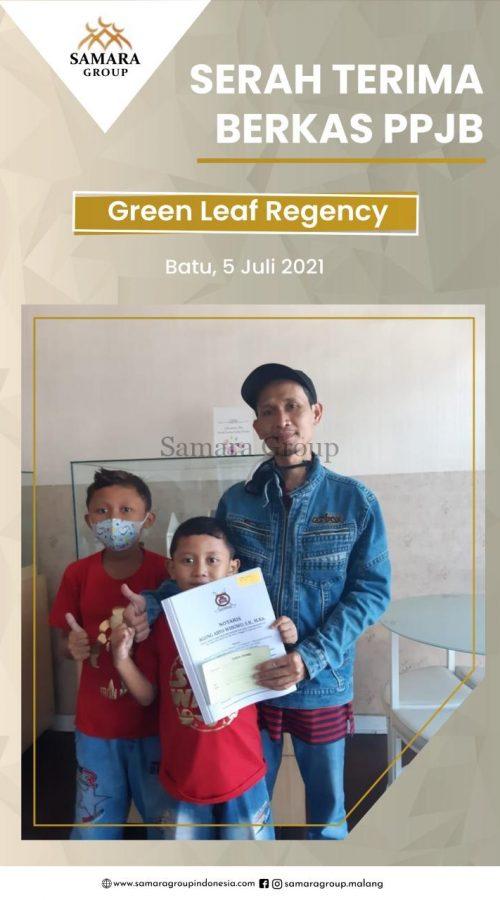penandatanganan-perjanjian-jual-beli-landscape-green-leaf-regency1