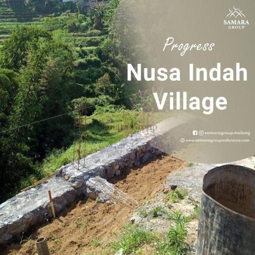 progress-pembangunan-tanah-kavling-nusa-indah-village2