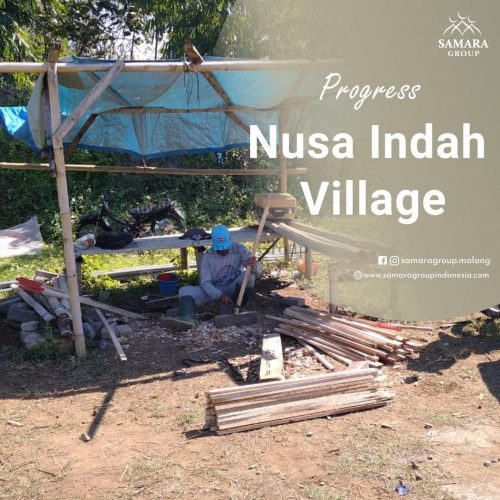 progress-pembangunan-tanah-kavling-nusa-indah-village3