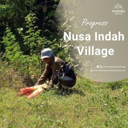 progress-pembangunan-tanah-kavling-nusa-indah-village4