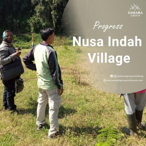 progress-pembangunan-tanah-kavling-nusa-indah-village6